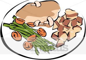 Diner Clipart | Clipart Panda - Free Clipart Images