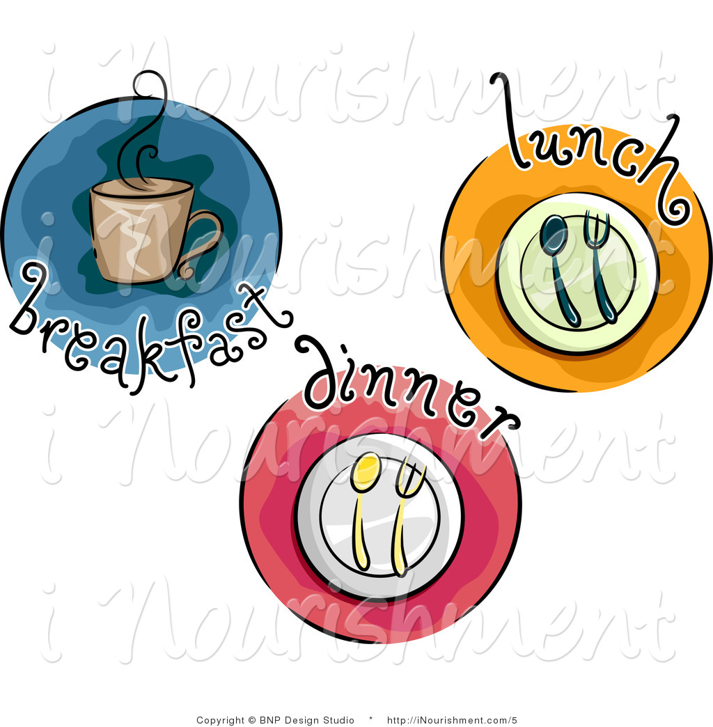 Galleries Related: Clipart | Clipart Panda - Free Clipart Images