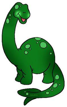 dinosaur%20birthday%20clip%20art