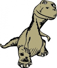 dinosaur bones clipart clipart panda free clipart images rh clipartpanda com dinosaur bones clipart