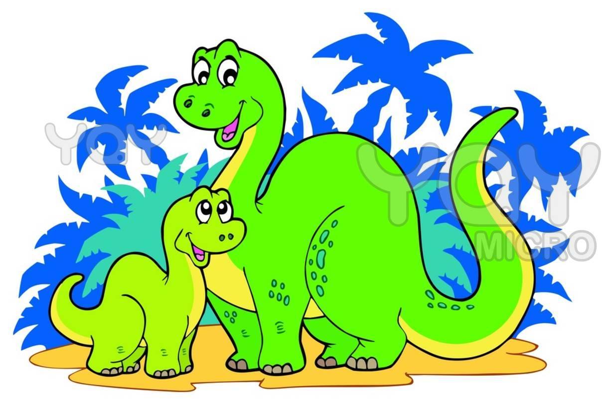 cartoon dinosaur clip art clipart panda free clipart images rh clipartpanda com