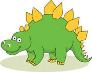 dinosaur%20cartoon
