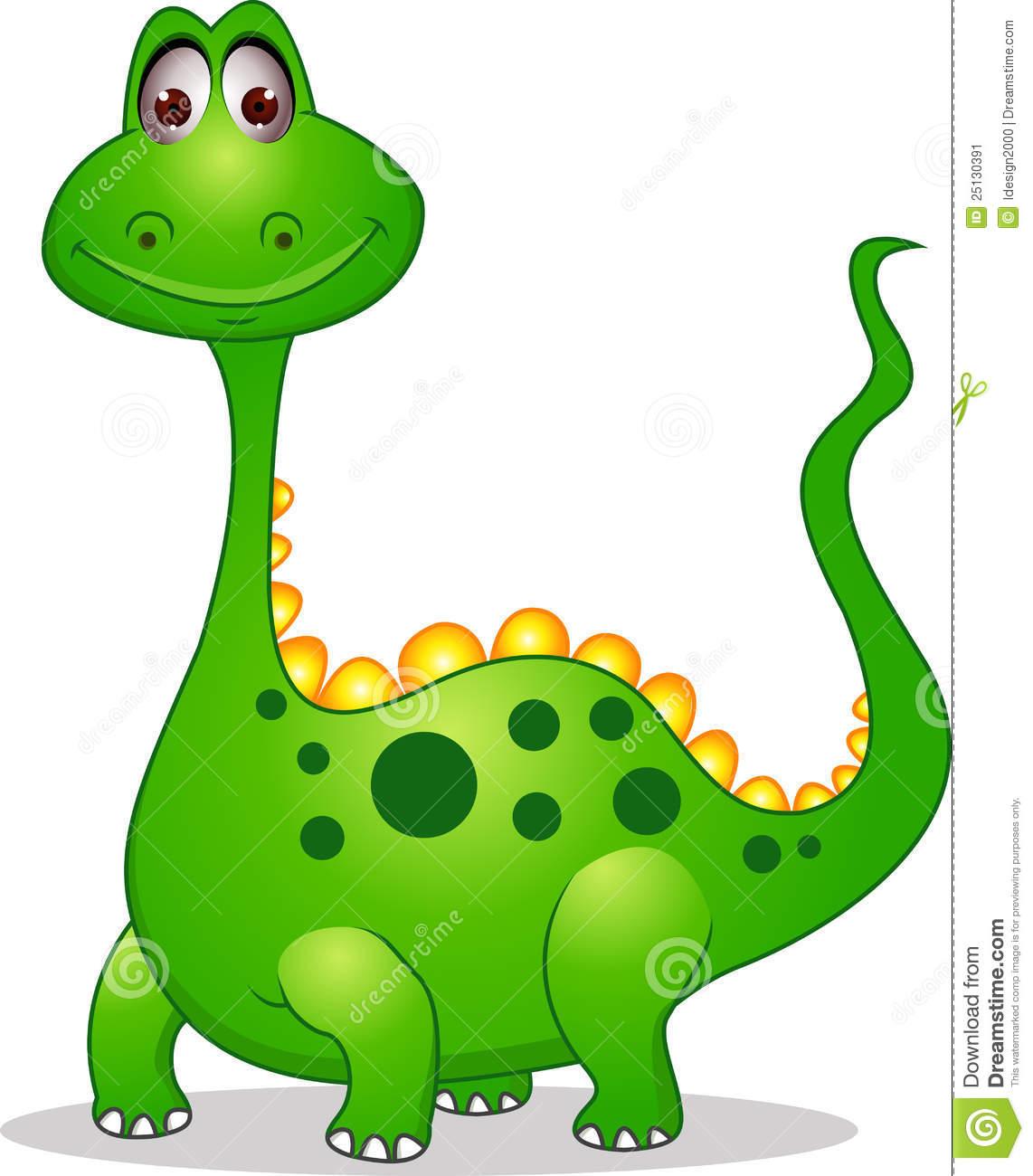 Мультфильм динозавр фигурки рекс игрушки играть - 5