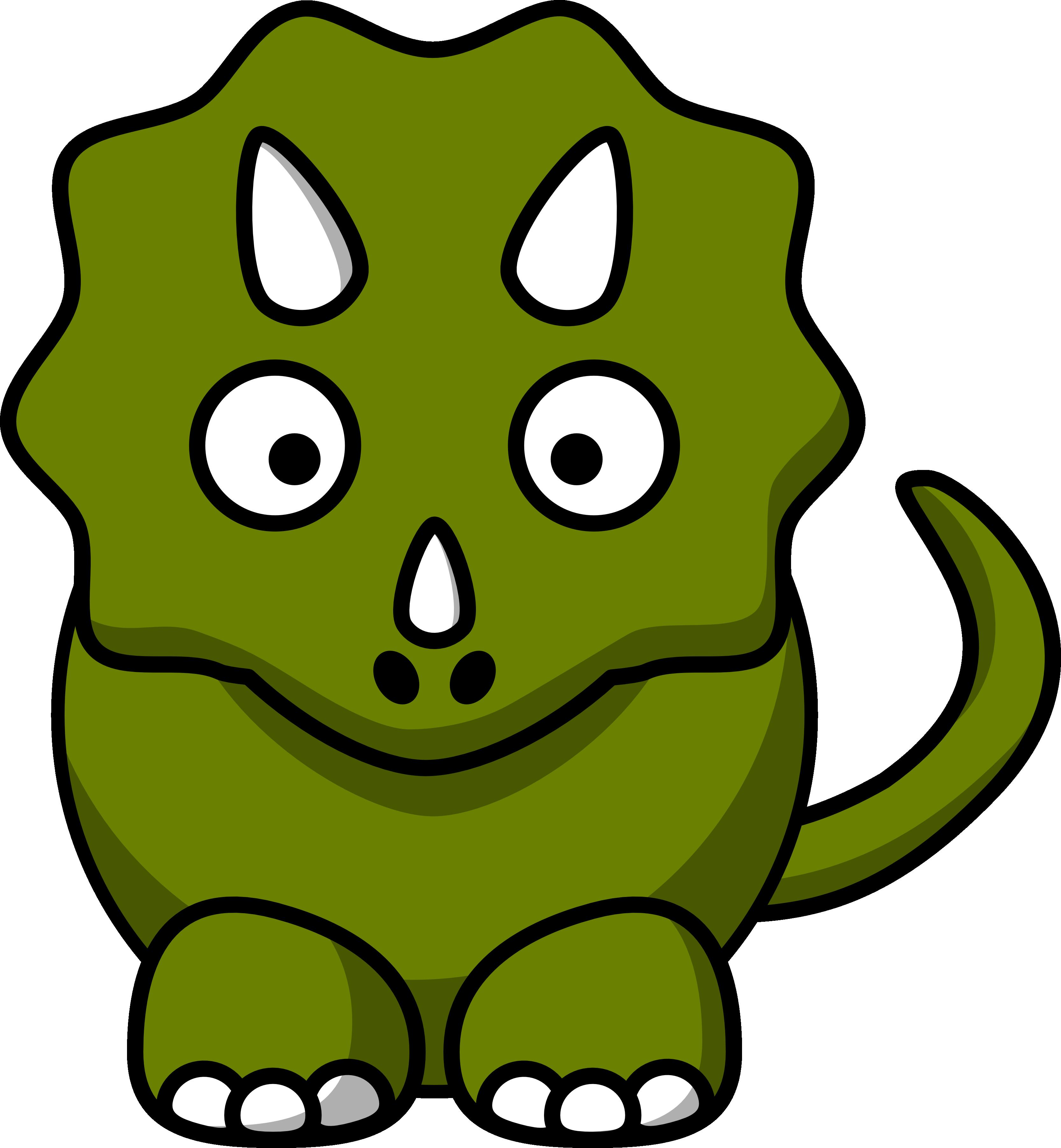 Similiar Printable Dinosaur Cartoon Pictures Keywords