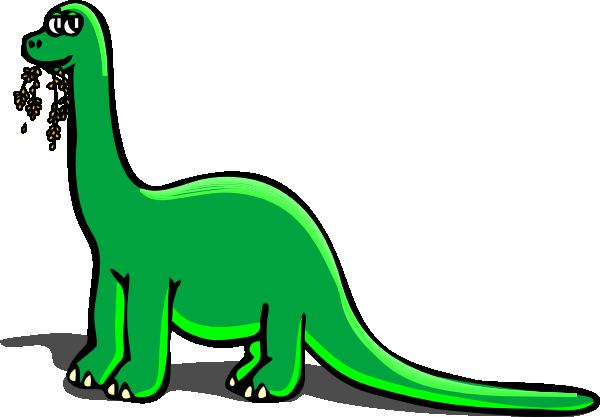 Clip Art Dinosaur Clip Art dinosaur clip art free for kids clipart panda images art