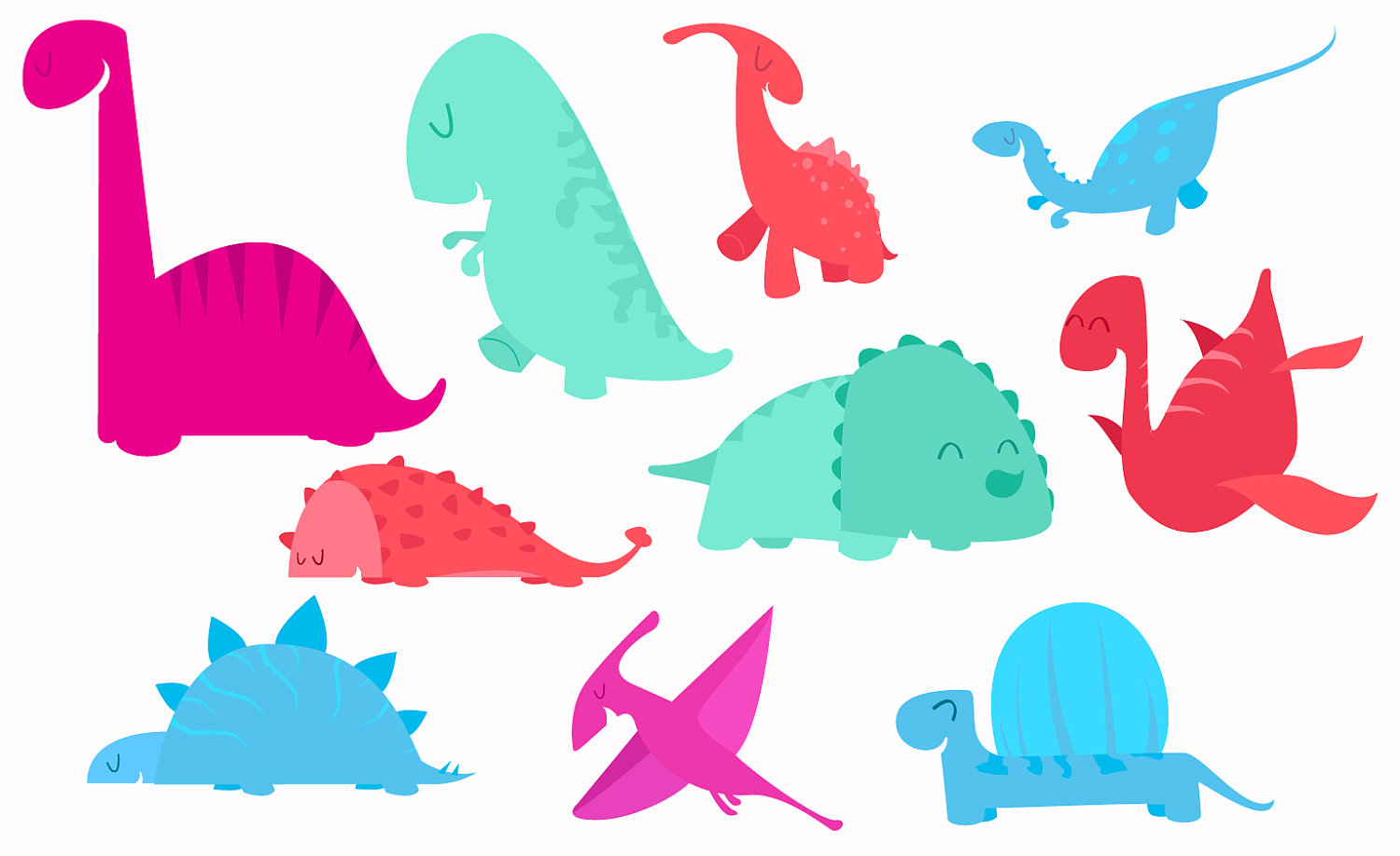 cute dinosaur clipart clipart panda free clipart images rh clipartpanda com cute clip art free cute clipart so long farewell