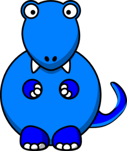 dinosaur%20clip%20art