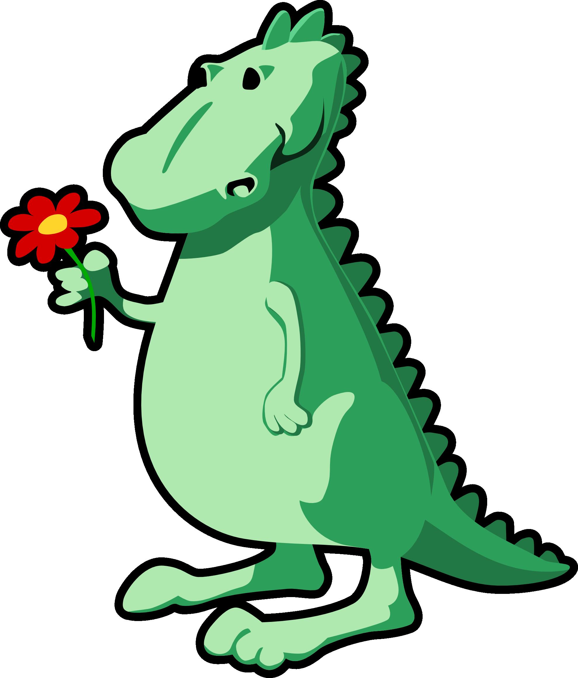 dinosaur%20clipart%20black%20and%20white