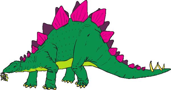 dinosaur%20clipart