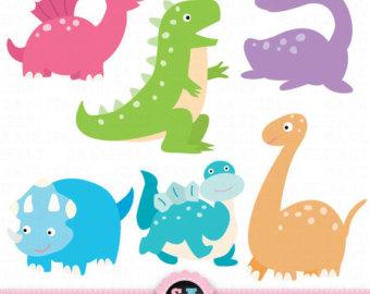 dinosaur%20dig%20clipart