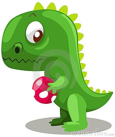 dinosaur%20egg%20clip%20art