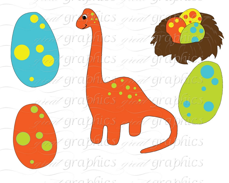 dinosaur%20egg%20clipart%20black%20and%20white