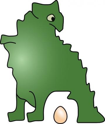 dinosaur%20egg%20clipart%20black%20and%20white