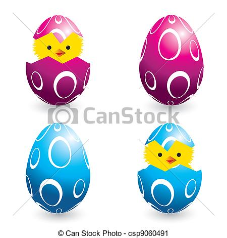 dinosaur%20egg%20hatching%20clipart