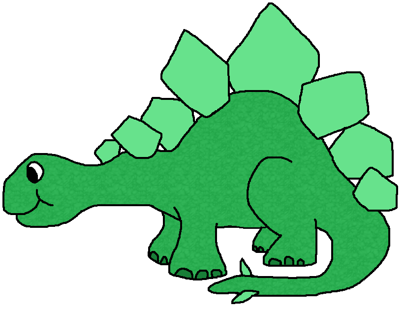 dinosaur footprints clip art Car Tuning