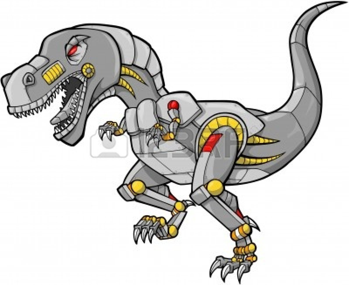 Coloring pages of dinosaur fossils - Dinosaur 20fossil 20clip 20art
