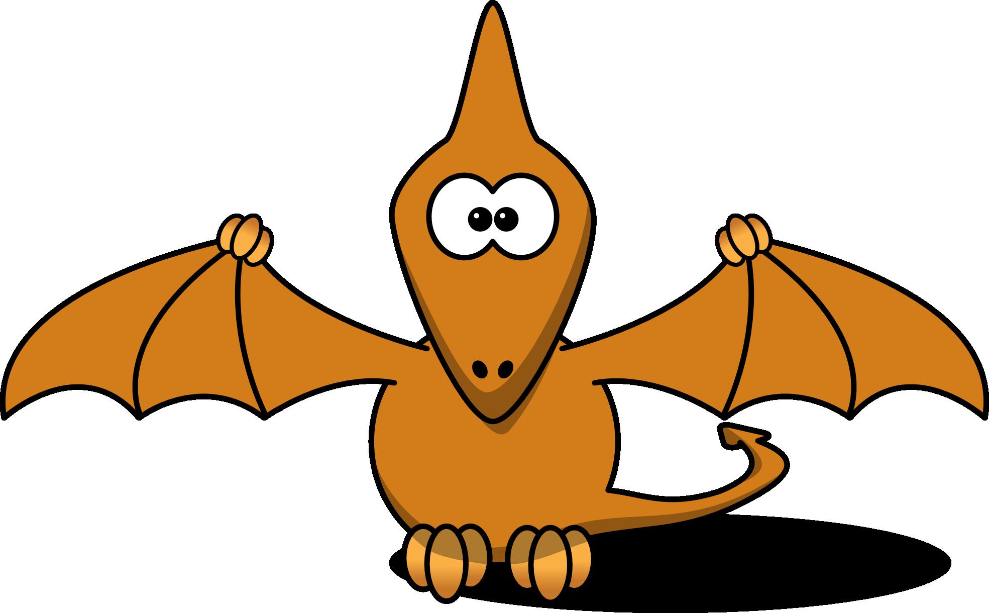 Мультфильм динозавр фигурки рекс игрушки играть - a