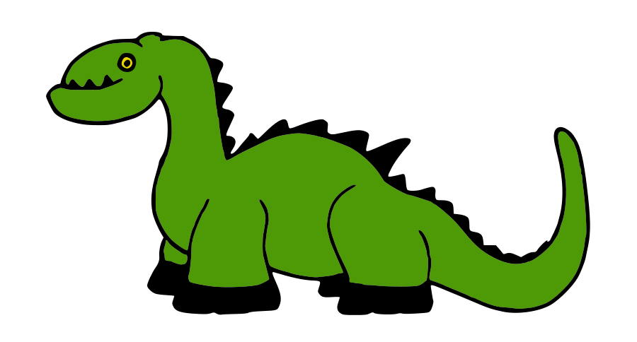 Clip Art Dinosaurs Clipart dinosaurs clip art real clipart panda free images art
