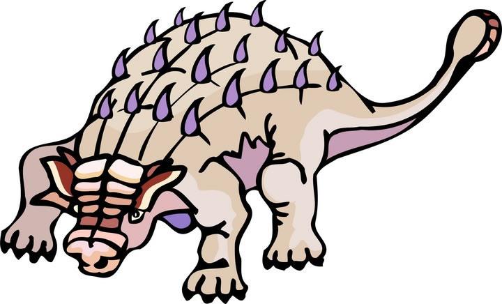 dinosaur clip art clipart panda free clipart images rh clipartpanda com