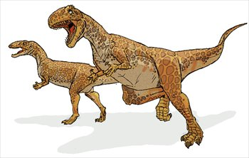 Dinosaurs%20clipart