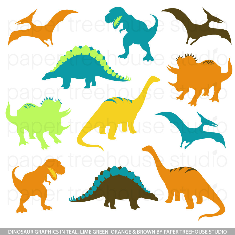 Dinosaurs%20clipart