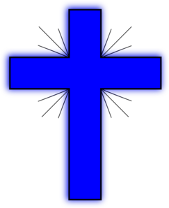 diocese%20clipart
