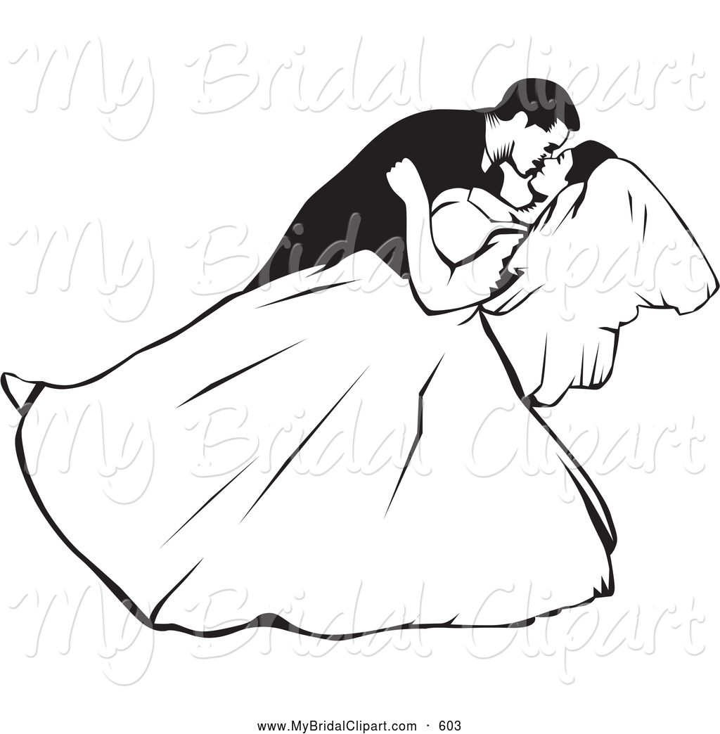 wedding clipart black and white clipart panda free clipart images rh clipartpanda com indian wedding clipart free black and white wedding clipart black and white free