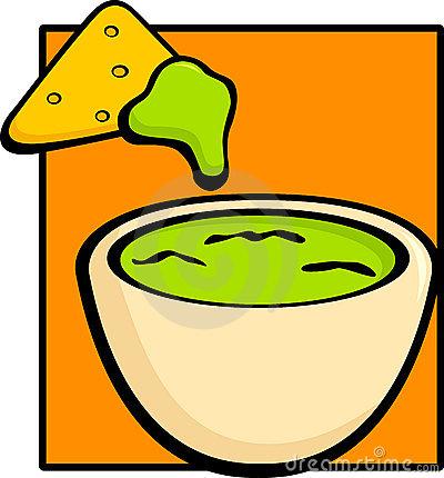 guacamole-tortilla-chip- ...