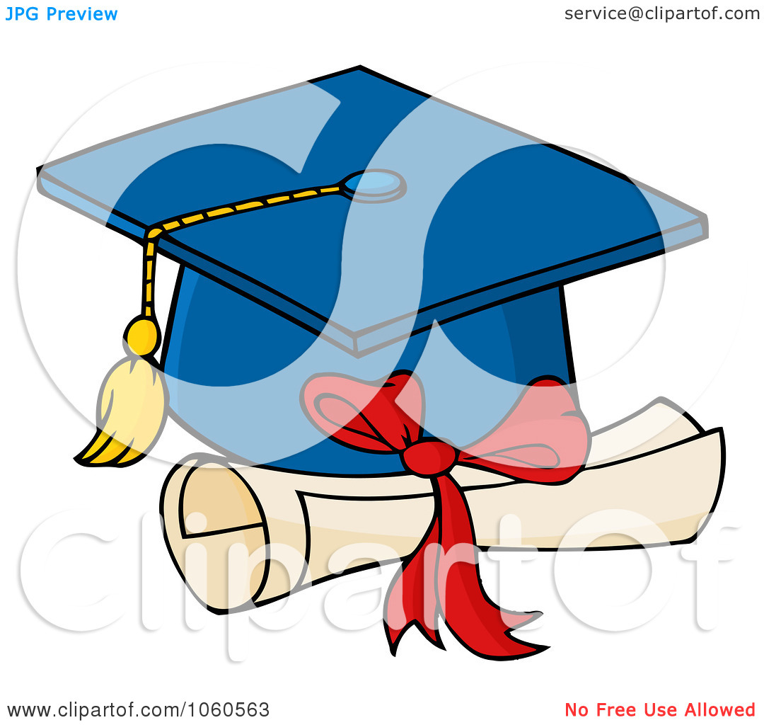 Use these free images for your websites  art projects  reports  and    Diploma Transparent Background