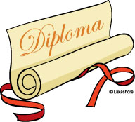 diploma clip art free clipart panda free clipart images rh clipartpanda com diploma clip art vector diploma clipart gif