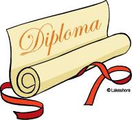 diploma clip art free clipart panda free clipart images rh clipartpanda com diploma clipart no background diploma clipart no background