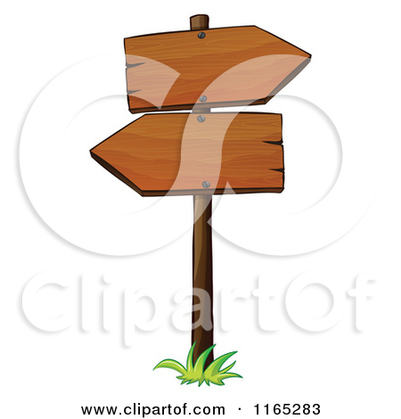 direction%20clipart