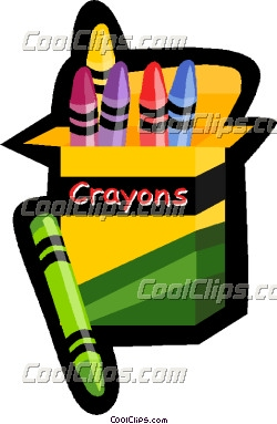 directive%20clipart