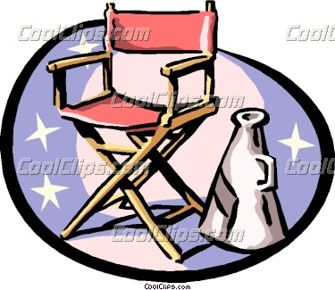 director-clipart-director's_chair_and_megaphone_CoolClips_arts0368.jpg