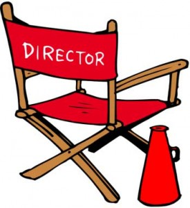 director-clipart-producer-clipart-directors-chair-clipart2 ...