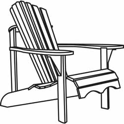 directors-chair-clipart-back-of-adirondack-chair-clip-art-kx6uonxw jpgAdirondack Beach Chair Clip Art