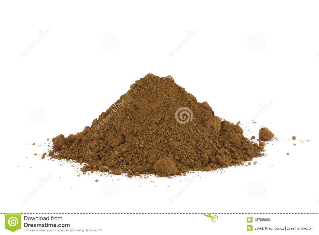Dirt clipart pile of soil pile clipart panda free for Soil clipart