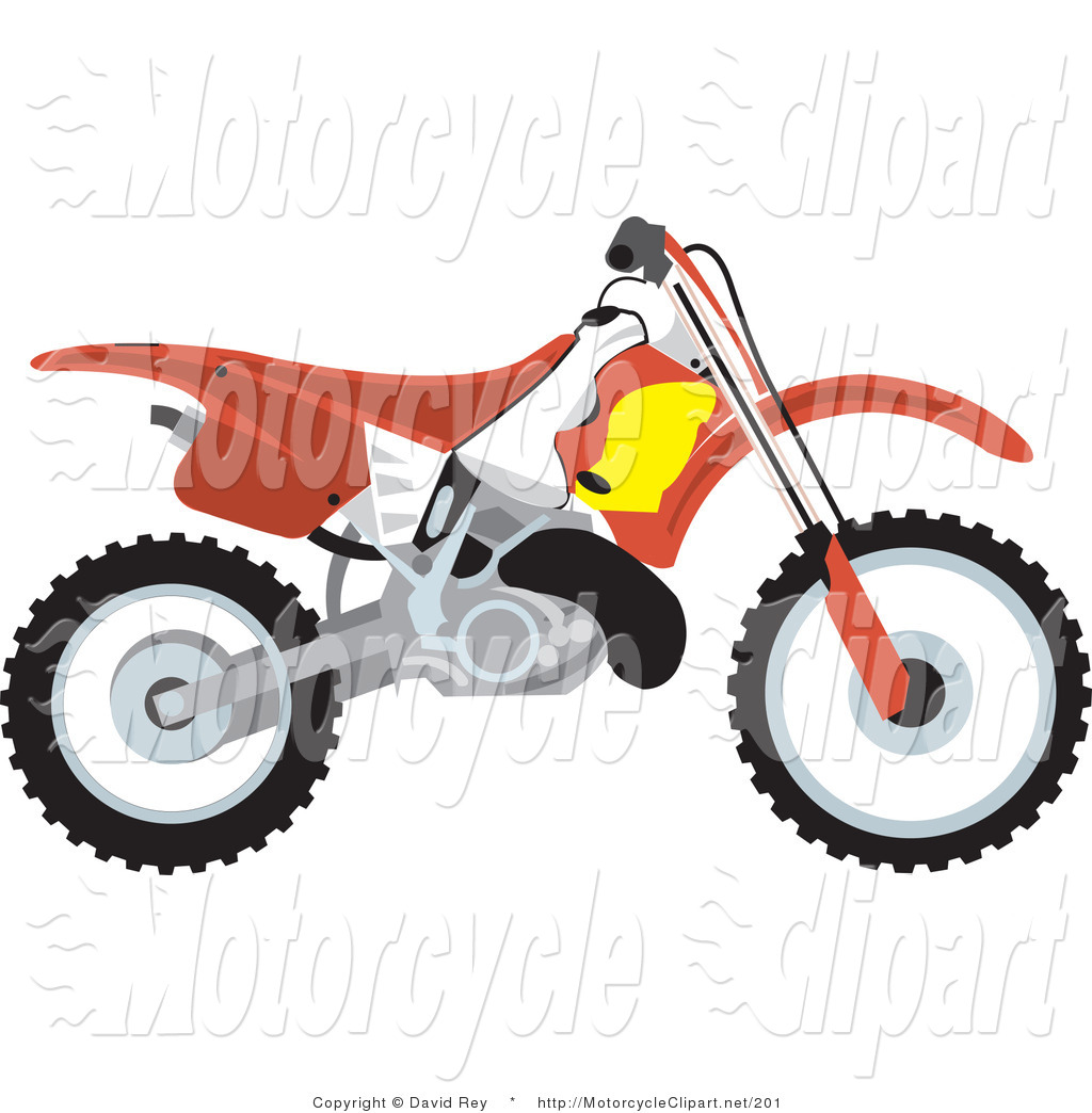 clip art of a dirt bike clipart panda free clipart images rh clipartpanda com dirt bike racing clipart dirt bike clipart images