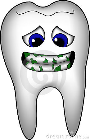 Dirty Teeth Clipart | Clipart Panda - Free Clipart Images