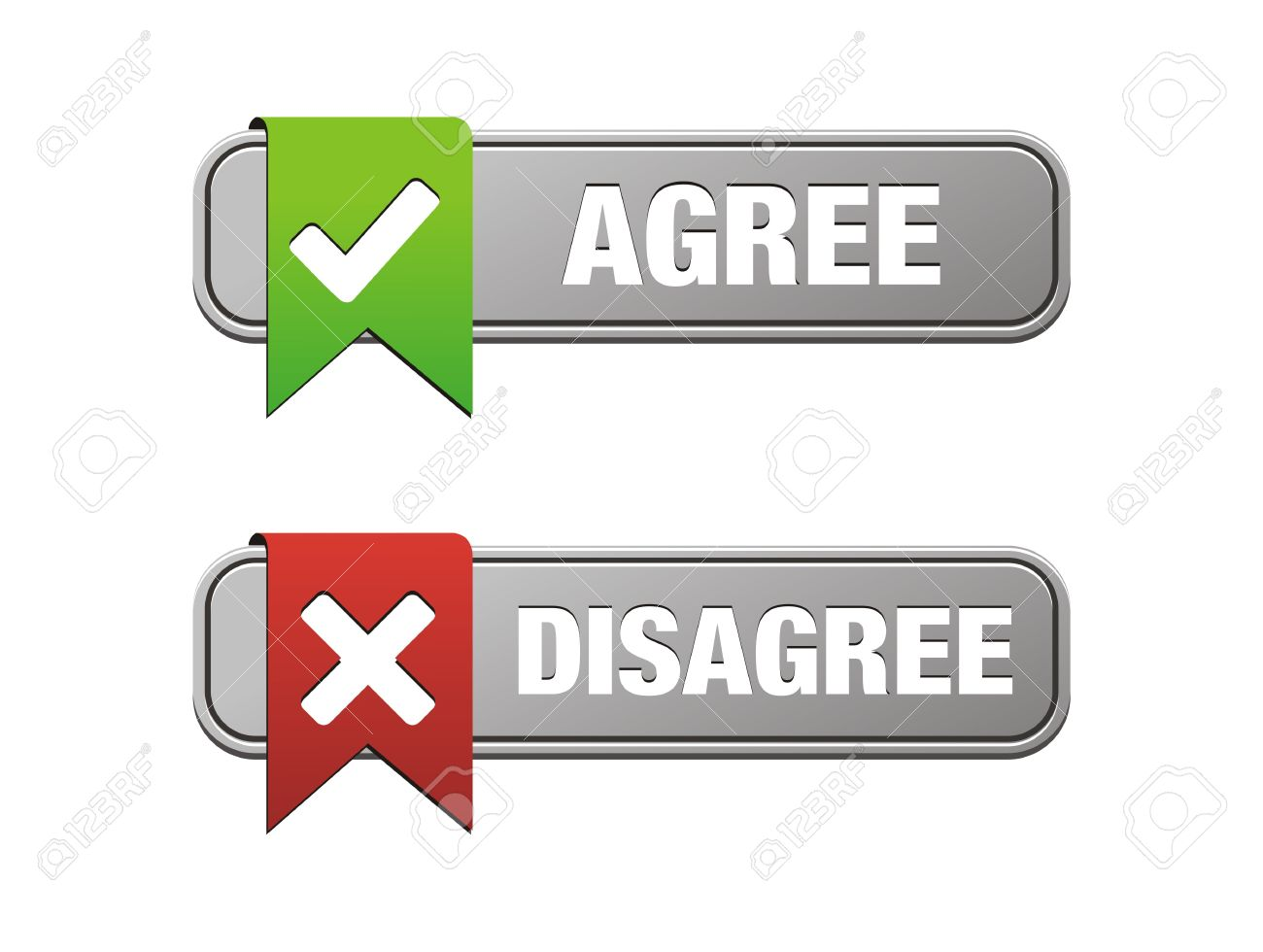 agree and disagree Agree to disagree definition is - to agree not to argue anymore about a difference of opinion how to use agree to disagree in a sentence to agree not to argue .