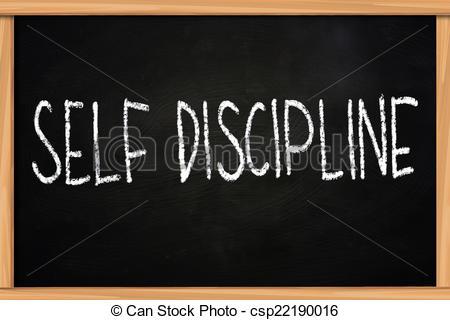 Discipline Clipart | Clipart Panda - Free Clipart Images
