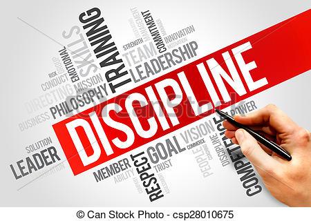 discipline clip art free clipart panda free clipart images rh clipartpanda com discipline clipart images discipline clipart png