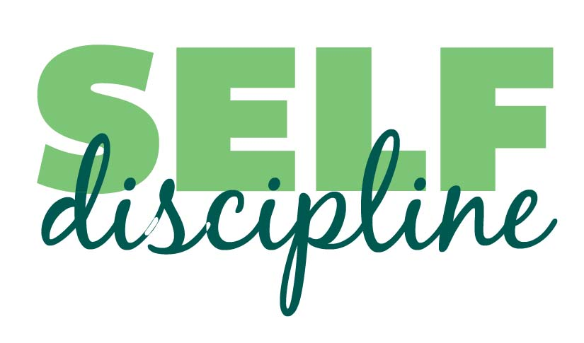 self discpline Teaching self-discipline written by: claire watson  introduction self-management self-monitoring self-responsibility self-direction self-regulation.