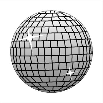 disco ball clip art free clipart panda free clipart images rh clipartpanda com disco ball clip art free pink disco ball clipart