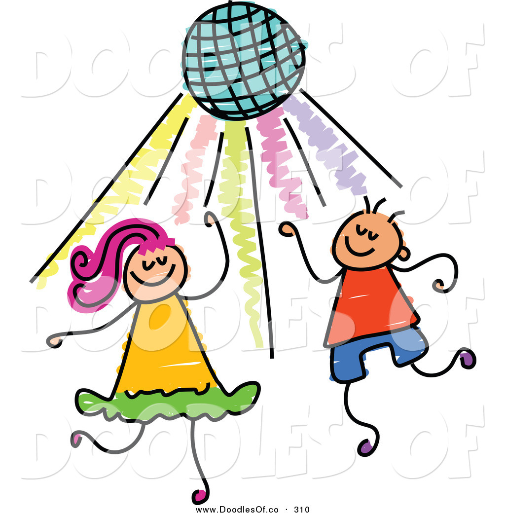 kids dance party clipart clipart panda free clipart images rh clipartpanda com free dancer clipart images free dance clip art graphics