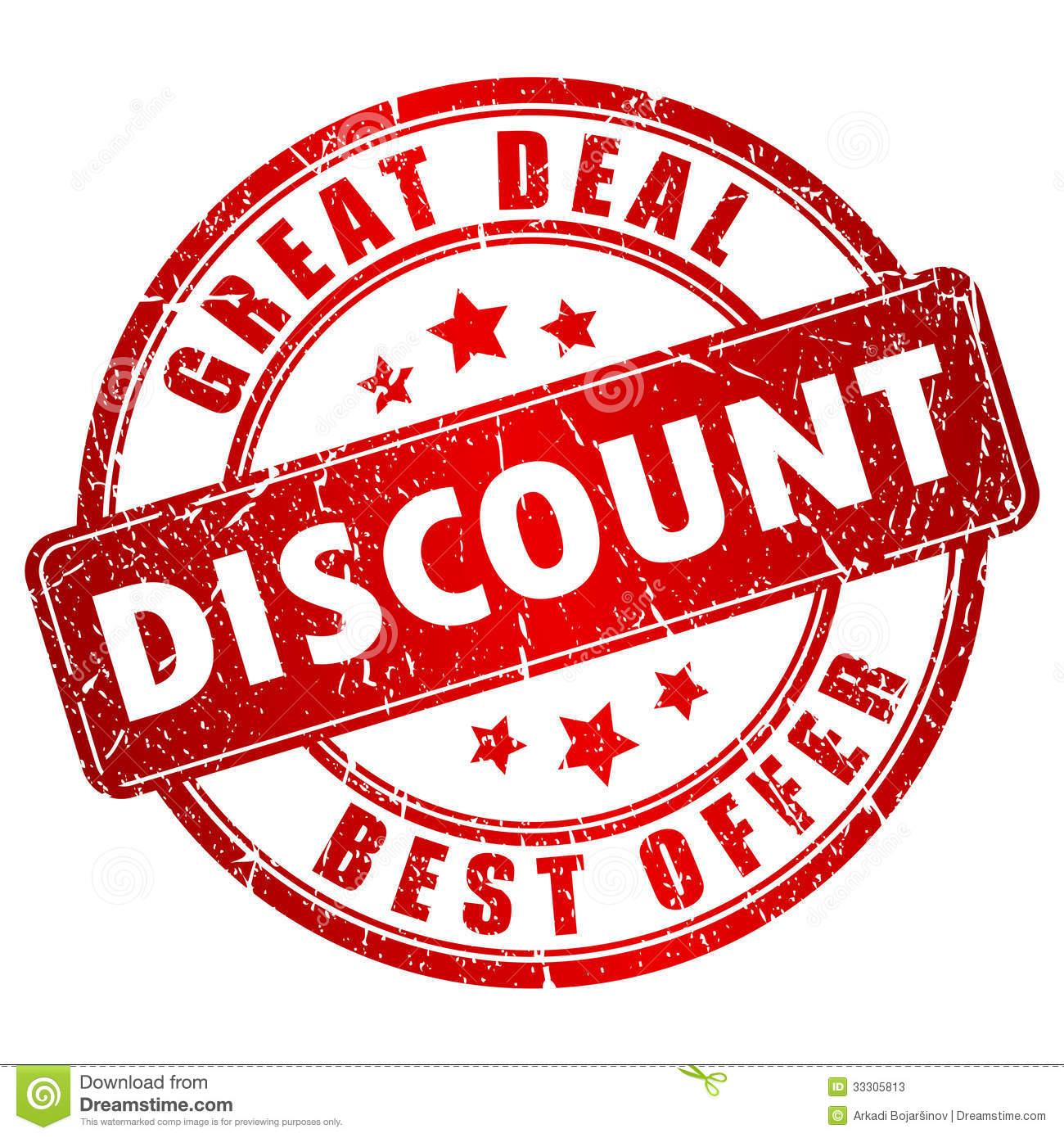 Http Www Clipartpanda Com Categories Discount Clipart