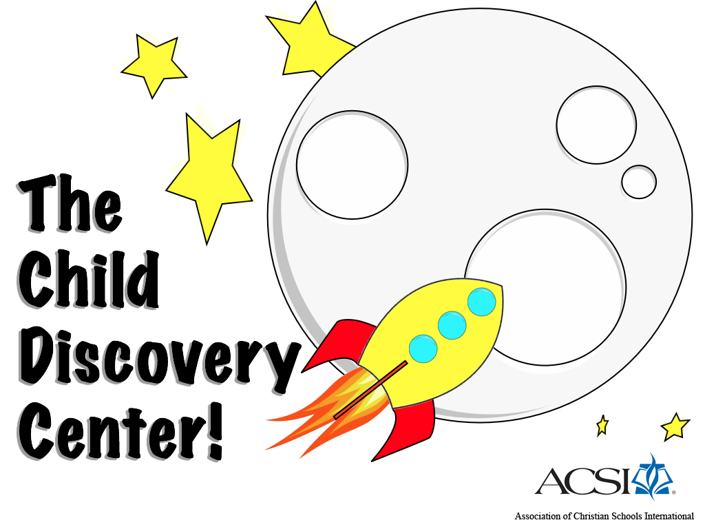 Discovery Clip Art School | Clipart Panda - Free Clipart Images
