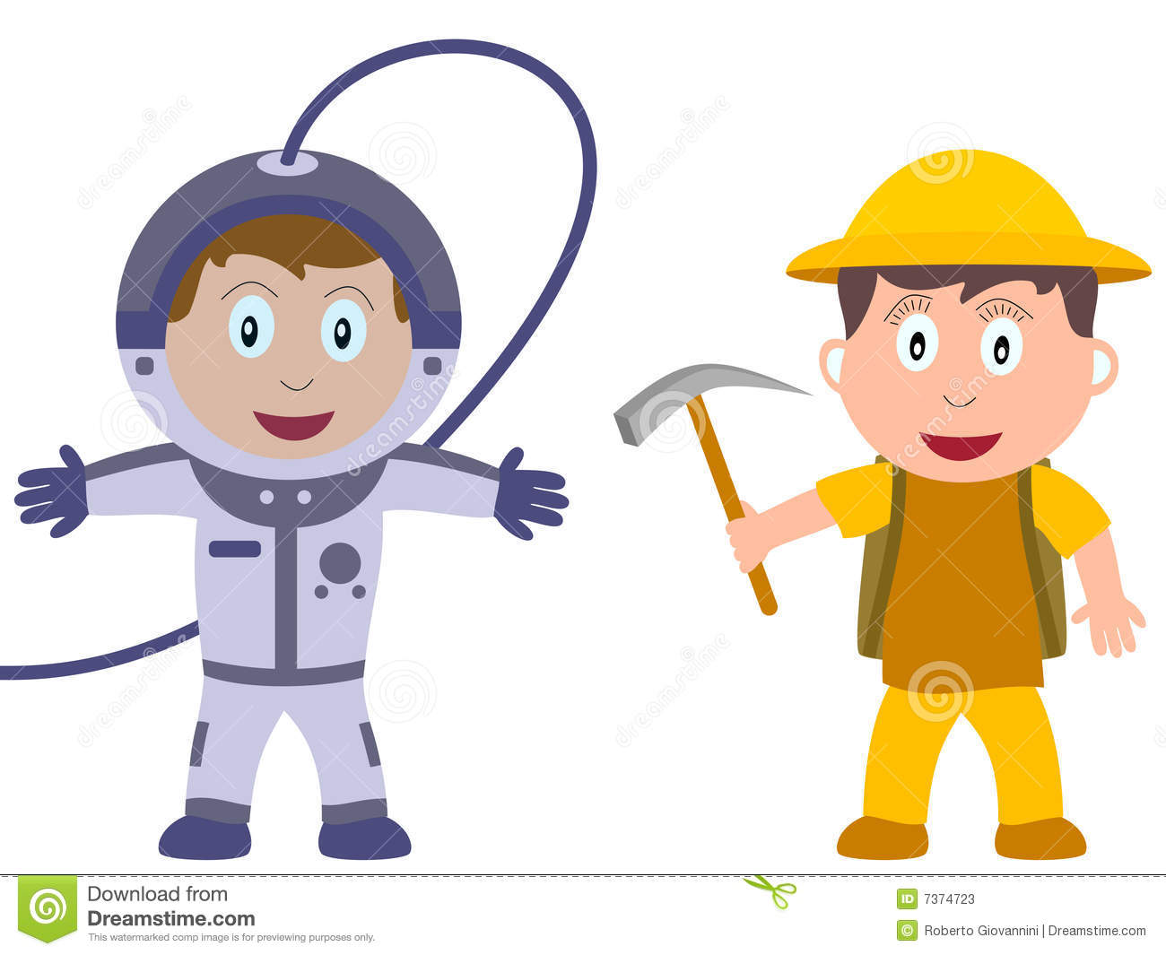 discovery kids clip art � clipart download