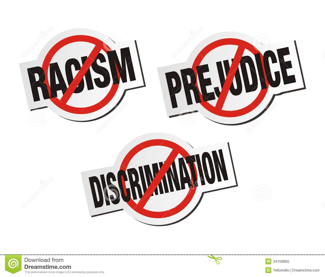 anti discrimination Learn more about discrimination, harassment, employment law, and other legal topics at findlawcom.