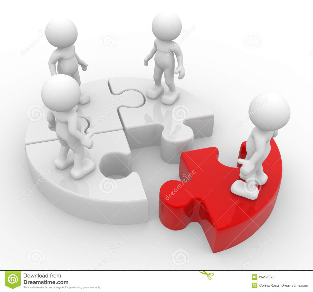 http://images.clipartpanda.com/discrimination-clipart-discrimination-26251073.jpg